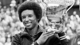 Best African football Players of the years 1970 - 1980