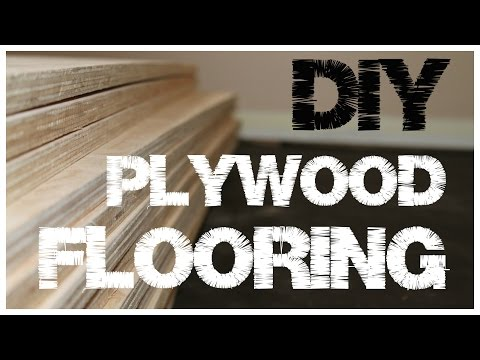 DIY Home Projects - cover