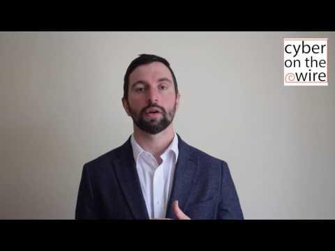 Top 5 CISSP Exam Tips to Pass Your CISSP Exam First Time