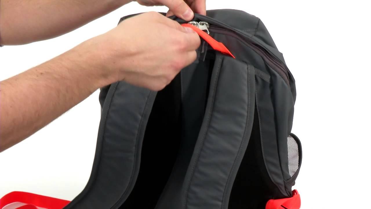 Cheap Nike Soccer Backpacks Fenix Toulouse Handball