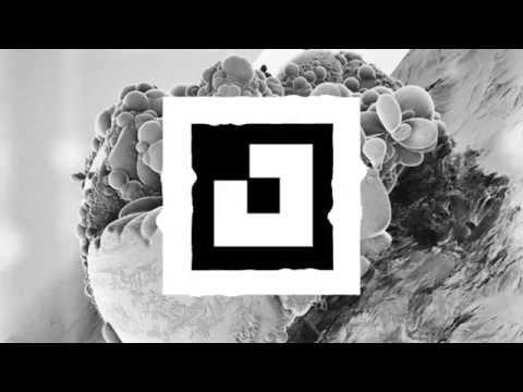 Opia - YDU (Osho Remix)