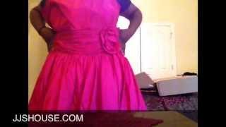 JJ s House - All Things Bridal - Bridesmaid Dress Review