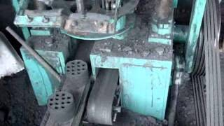 honeycomb coal machine.wmv