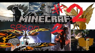 Minecraft Mastering Mods Modded Survival (2): Master Movies and Comics (2)Too many Sapphire