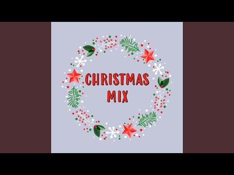 old-time-christmas