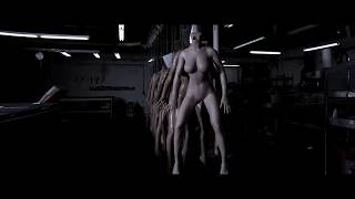 Смотреть клип Niia - Made For You