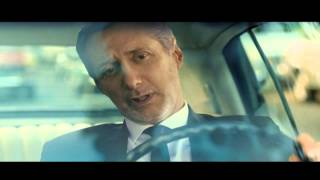 Antoine de Caunes - Introduction des César 2013