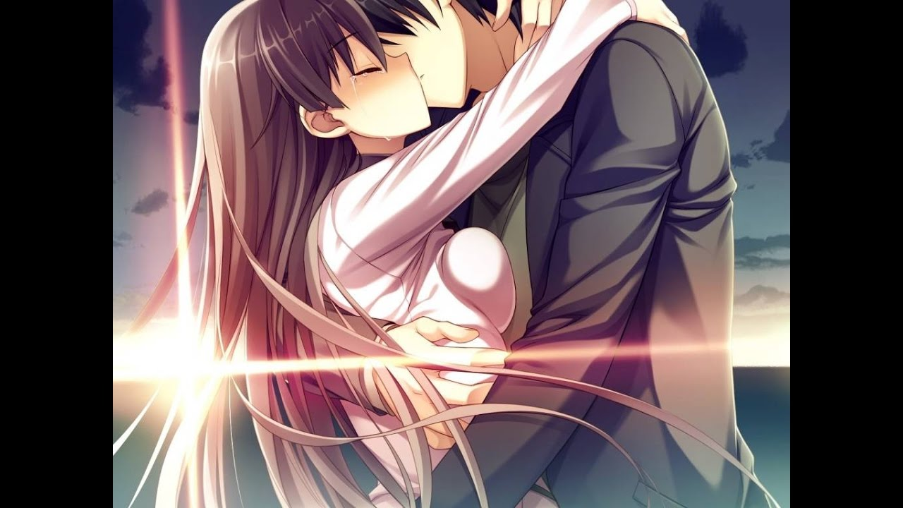 Top 10 Action Magic Romance Anime