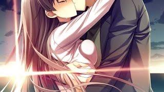 Top 10 Action/Magic/Romance Anime