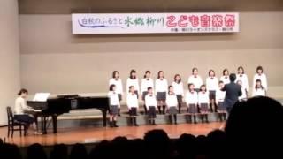 2014.4.29 水郷柳川こども音楽祭.