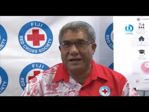 Fiji One News 170217