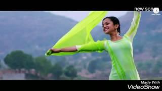 New pavsat vede  full HD videos songs -prime time 2017