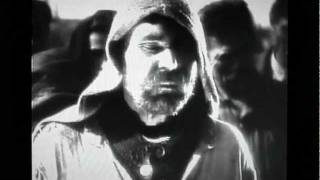 Battleship Potemkin - Tennant Lowe Rasch Soundtrack / PART 6 No Time for Tears