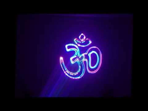 Thrikkadavoor song-prabhamayookham