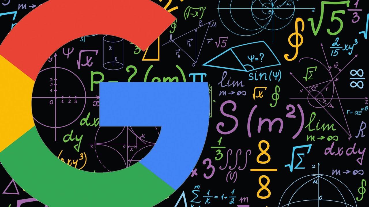 ☢ #Noticia Google Fred Update -  Teoría personal de la mano de Seroundtable ☢