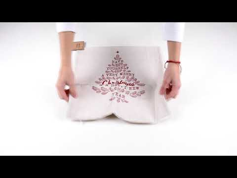 Обиход сток оптом H&M Home, 11.6 кг.