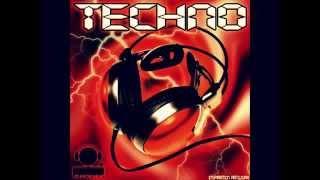 Techno Remix 2014
