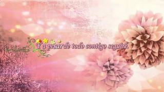 Cadena de Flores (Hana no Kusari) – Bianca Moreno & Joaquin Paz [Letra]