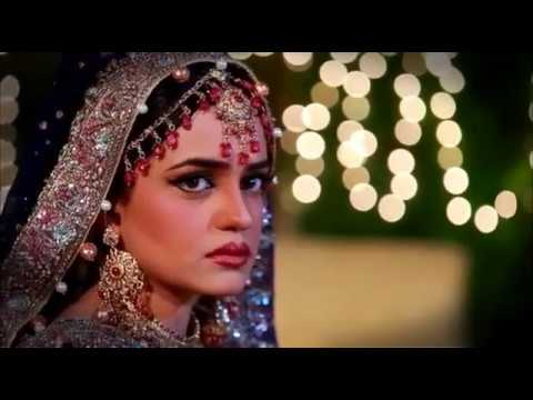 Apni Kahani Kaisay Kahein OST   Full Title Song New Drama Express Entertainment 2014   Video Dailymo