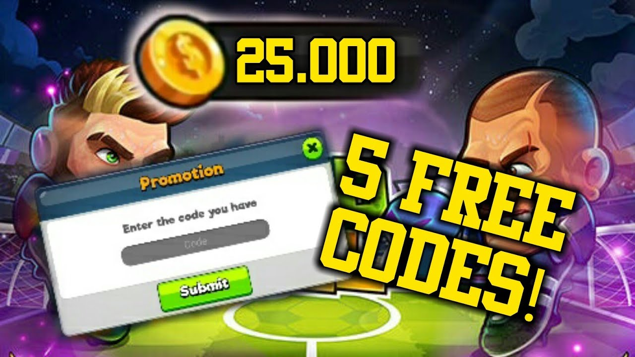 Ball watch coupon code