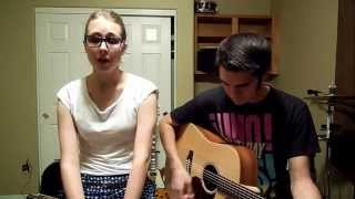 Rivers of Babylon (Acoustic Duet) Bob Marley/Sublime Cover