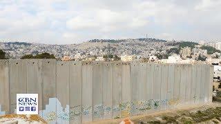 Ierusalim, mărul discordiei în negocierile dintre israelieni și palestinieni