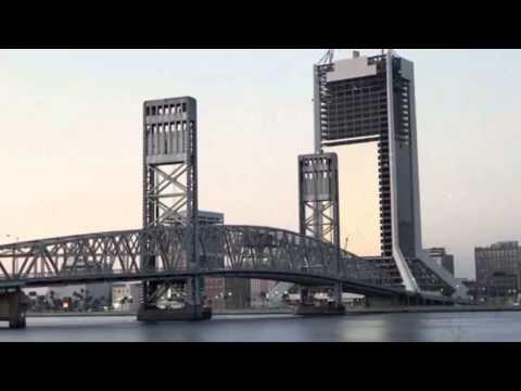 WAPE 690AM RADIO JACKSONVILLE FLORIDA TRIBUTE VIDEO