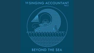 Beyond the Sea (La Mer)