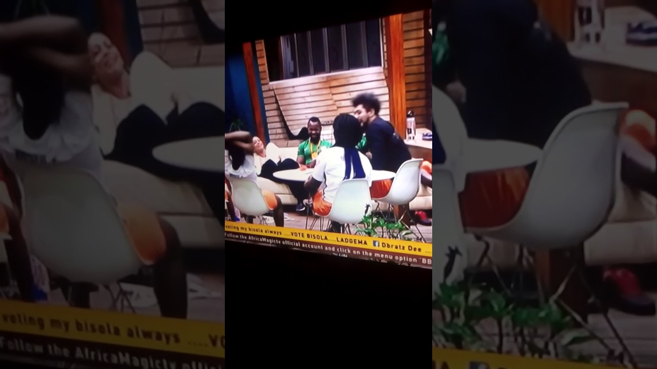 Download big brother 9ja first time s3x experience1