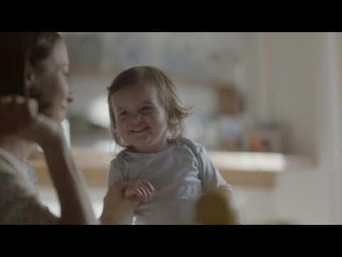 Fantastic Furniture TV Commercial