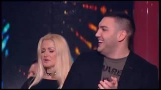 Denis Ibrahimovic  To je ona zena  HH  (TV Grand 16052017)