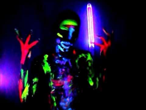 Ashanti - Only U (Music Video)