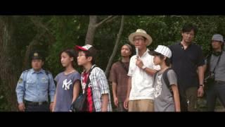 2036年。写真家として有名な藤居亮介(内田朝陽)は、琵琶湖のほとりに...