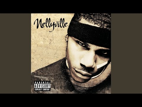Nelly Topic