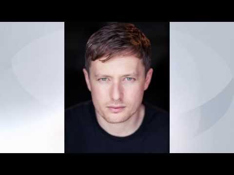 What Makes a Good Headshot? Helping actors take control, with Michael Wharley