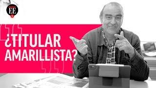 """""""Colombia tiene su primera alcaldesa lesbiana"""", ¿Titular amarillista? - El Espectador"""