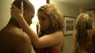 OLD DELETED VIDEO! *THINKING WITH MY HEAD* - @SpokenReasons Feat: @JasminCalle