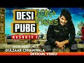 Pubg English Song Download Mp3 Free Download