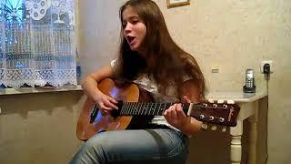 клипы где поют девушки