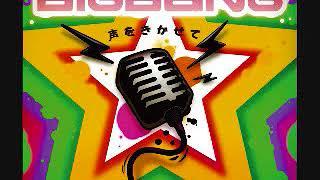 Big Bang - オラ Yeah!/ Ora Yeah!