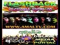 Download FLASHBACK VEGITABLE NIGHT 8 ALUTHGAMA (2016) - FULL SHOW - WWW.AMALTV.NET MP3 song and Music Video