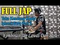 FULL JAP // TAKE KENDANG KOPLO IPHANK SERA PART 2 // FULL KOMBINASI JAP LAMA DAN BARU // JOSS