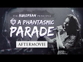 EPICA - A PHANTASMIC PARADE (OFFICIAL EUROPEAN PRINCIPLE TOUR AFTERMOVIE)