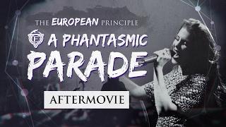 Смотреть клип Epica - A Phantasmic Parade