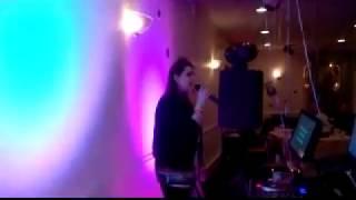 Video Frank the DJ karaoke shannon sings download MP3, 3GP, MP4, WEBM, AVI, FLV Juli 2017