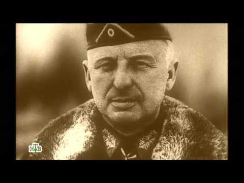 «Сталинград 42. Противостояние»
