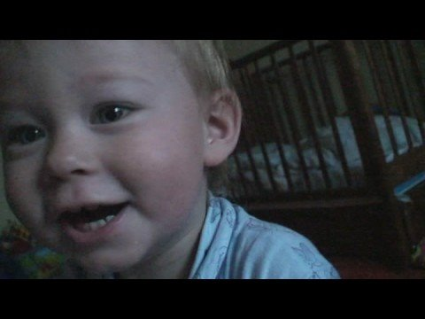 Страшный сон Дениса Глушакова» - YouTube