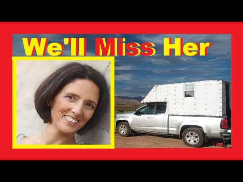 women-killed-in-a-state-park-by-two-teen-boys-/-rv-living-full-time-/-van-life
