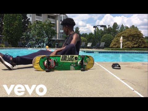 Nav - I am (Music Video)
