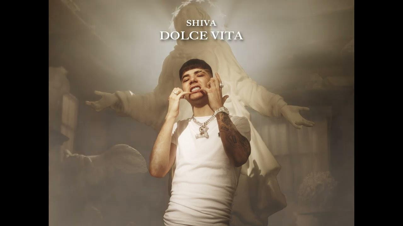 Download Shiva - Collane e bugie (Audio)